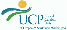 UCP of Oregon & SW Washington